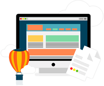 Web Development Company in Winnipeg - Arihant Webtech Pvt  Ltd