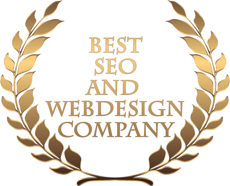 best seo and webdesign company