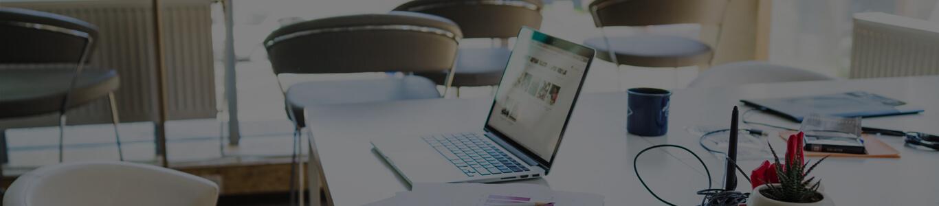 Website Development Company in Delhi - Web Development Services Delhi