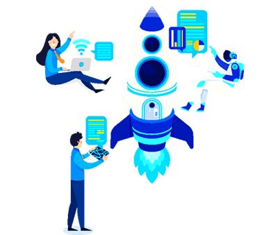 SEO Services Company Chennai, Digital Marketing Agency in Chennai – Arihant Webtech