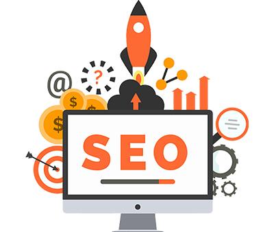 SEO Services Company Chandigarh, Digital Marketing Agency in Chandigarh – Arihant Webtech