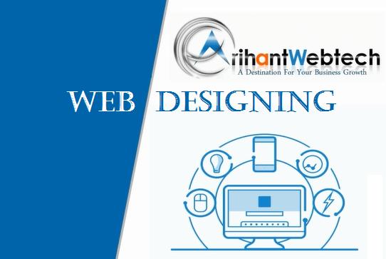 Web Designing Delhi Website Design Services Company India