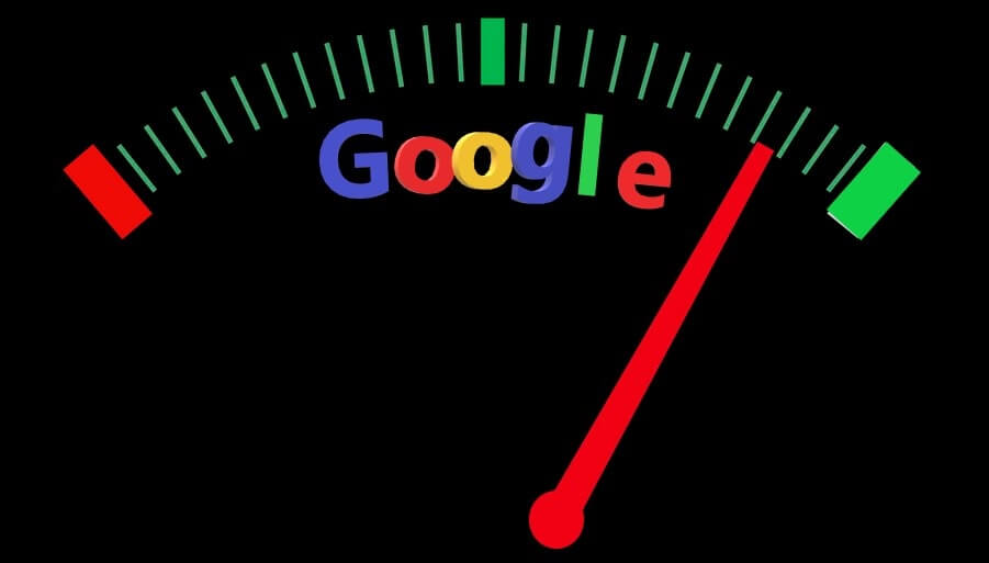 page-speed-important for seo