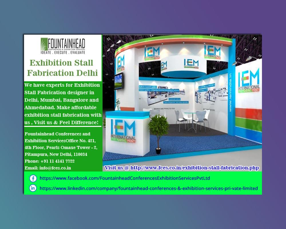 Banner Design Portfolio Arihant Webtech Pvt Ltd