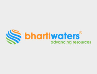 bhartiwaters
