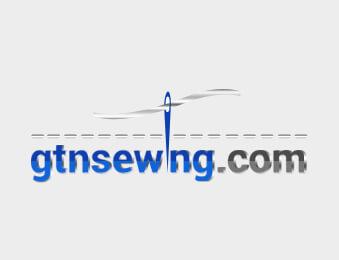 GTN Sewings