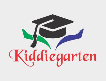 kiddiegarten