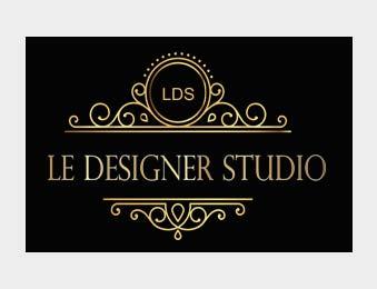 LE DESIGNER STUDIO