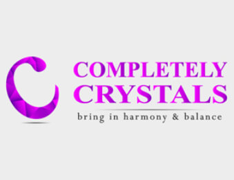 Completely Crystals