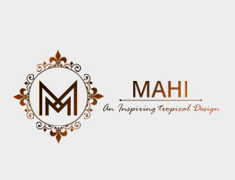 Jainism Martell