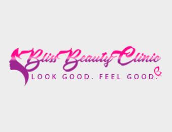 Bliss Beauty Clinic