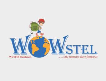 Wowstel