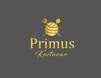 primusimpex