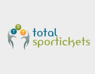 Total Sportickets