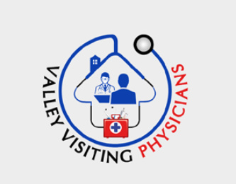 Valley Visiting Physicians