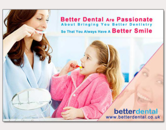Better Dental