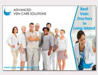 Advance Vein Care